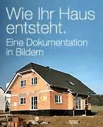 Weber Haus Erfahrungen : ihr haus entsteht weber massivhaus erfahrungsbericht ~ Lizthompson.info Haus und Dekorationen