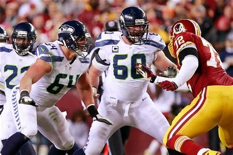 red bryant max unger ruled   seattle seahawks