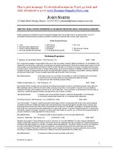 entry level bookkeeping resumes doc 1893 resume sle bookkeeper position 49 related docs www clever