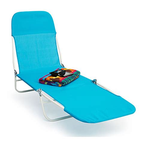 view steel folding chaise lounge chairs deals at big lots