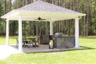 small kitchen island with sink kitchen inexpensive covered outdoor kitchen images