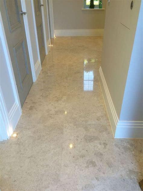 smooth concrete floor ideas  interior home