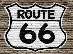 Route 66 Schild : route 66 teken stock foto afbeelding bestaande uit schild 25370744 ~ Whattoseeinmadrid.com Haus und Dekorationen