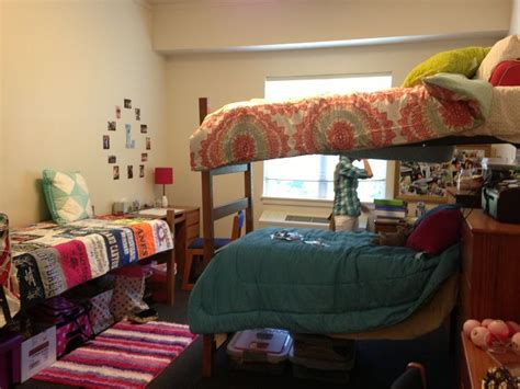 Dorm Room At Eastern University ) Triple  College Life. Traditional Kitchen Designs Photo Gallery. Kitchen Design Pittsburgh. Living And Kitchen Design. Designer Kitchens With White Cabinets. Pakistani Kitchen Design. Etching Glass Designs For Kitchen. Designing A Kitchen Online. Kitchen Hood Designs