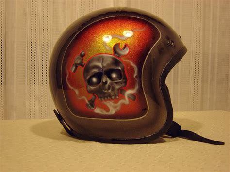 17 Best Images About Helmets On Pinterest
