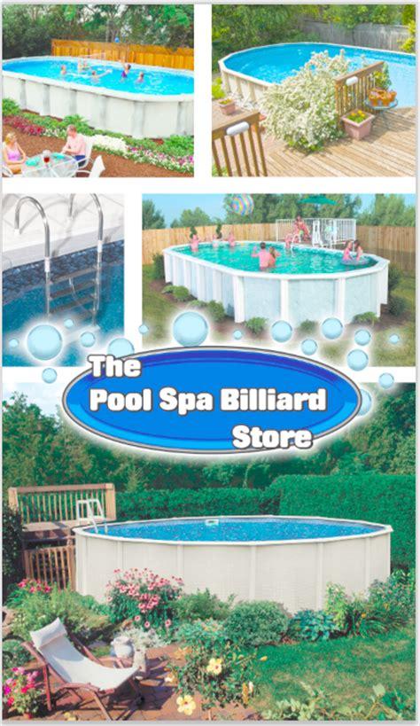 the pool spa billiard store in miami fl whitepages