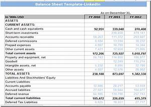 worksheet cash flow analysis worksheet hunterhq free With global cash flow analysis template