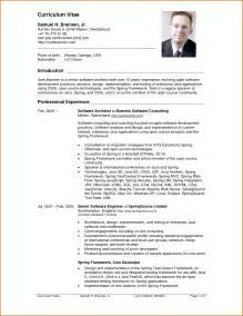 latest resume format pdf file google resume sles
