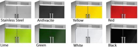 Kühlschrank Bunt Günstig by Side By Side K 252 Hlschrank Bunt K 252 Chen Kaufen Billig