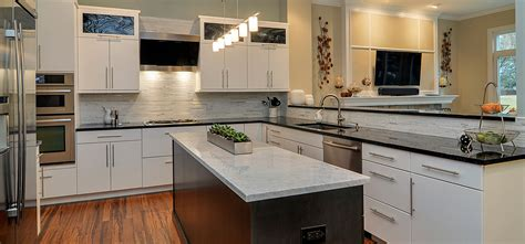 Gourmet Kitchen by 5 Must Haves For Your Kitchen Renovation Sebring Services