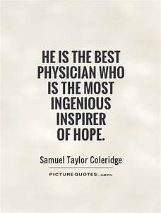 Doctor Quotes | Doctor Sayings | Doctor Picture Quotes