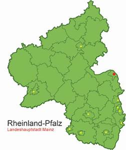 Bauunternehmen Rheinland Pfalz : rheinland pfalz ffnungszeiten branchenbuch ~ Markanthonyermac.com Haus und Dekorationen