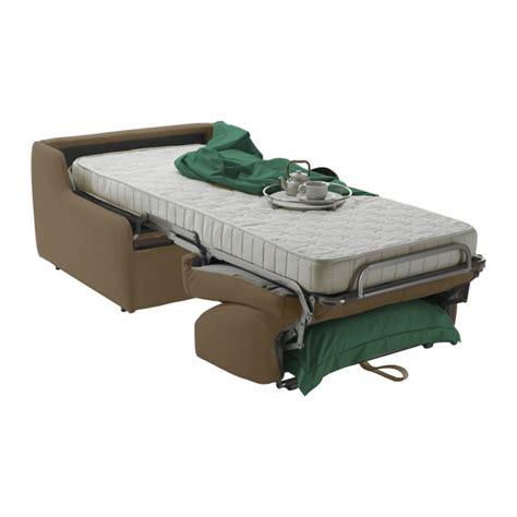 canapé relax cuir 3 places fauteuil lit convertible rapido à couchage quotidien en