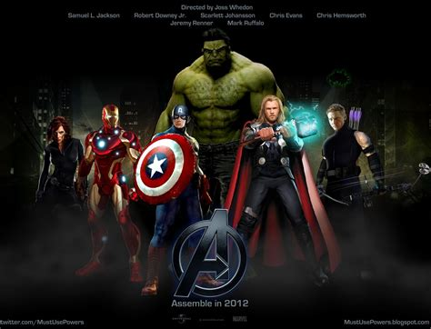 Free download The Avengers Theme Popular Windows Themes ...