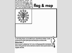 Burma crayolacouk