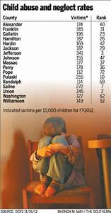 Child Abuse Neglect Reports Rise In Region News