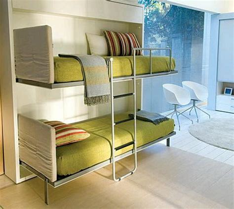 wall mounted bed ls bloombety convertible wall mounted bunk beds wall