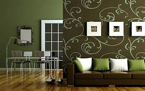 Interior, Design, Widescreen, Wallpaper, 36916