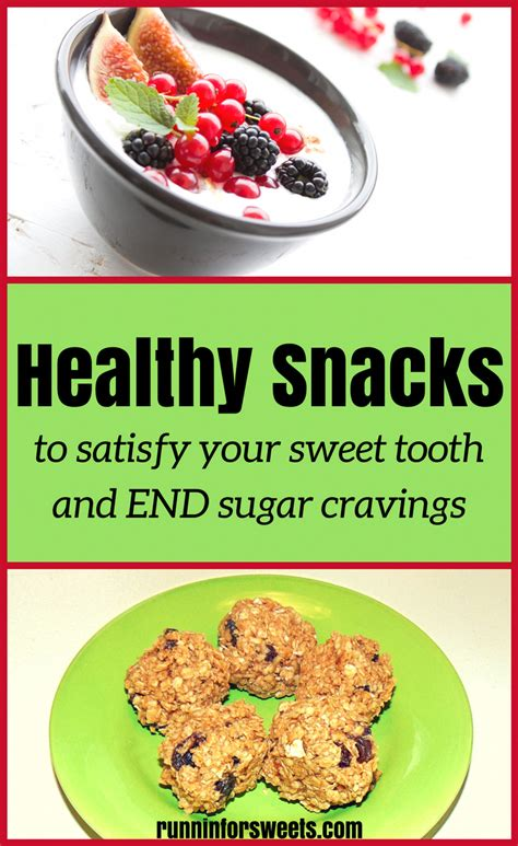 Pin On Weight Loss Snacks