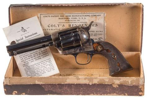 863 best revolvers on revolvers firearms and guns