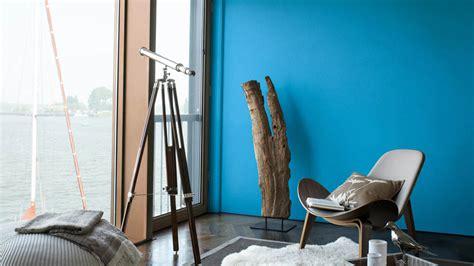 couleurs pour chambre beautiful couleur pour chambre sombre photos