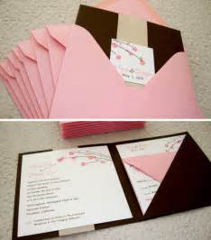 inexpensive wedding invitations cheap wedding invitations for the nuptial