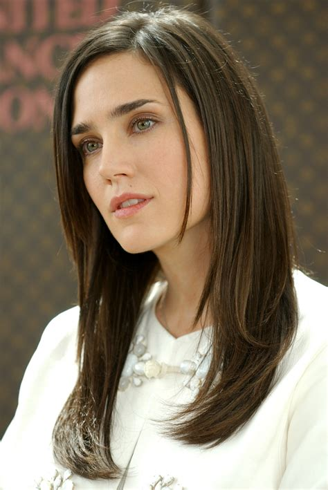 jennifer connelly jennifer connelly jennifer connelly pictures gallery 29 film actresses