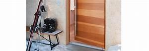Porte Palière 3 Points : la s curit anti effraction sur les portes pali res ~ Melissatoandfro.com Idées de Décoration