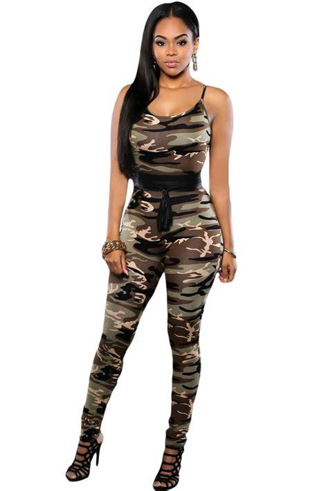 army jumpsuit get cheap jumpsuit aliexpress com