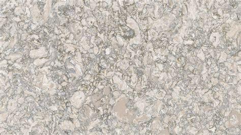 what color is quartz quartz countertop color selector craft