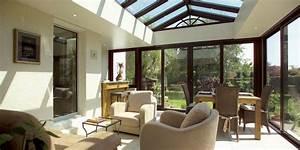 maison avec toit en verre 10 votre v233randa toute en With maison avec toit en verre