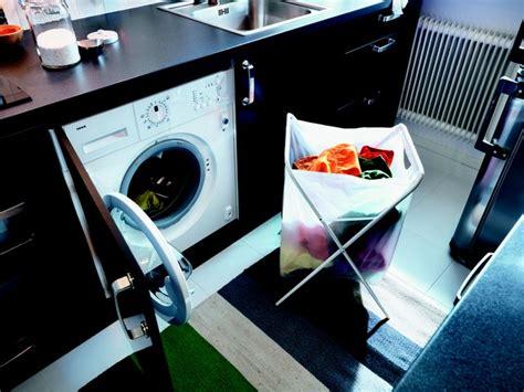 machine a laver cuisine 1000 images about equipement cuisine salle de bain
