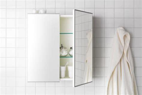 ikea bathroom mirrors ideas bathroom mirrors ikea