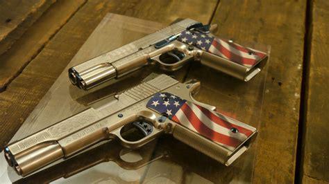 Pistol Images Cabot Gun The American Joe Fjg Pistol Set