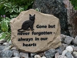 cat memorial stones 1000 ideas about memorial stones on mosaic