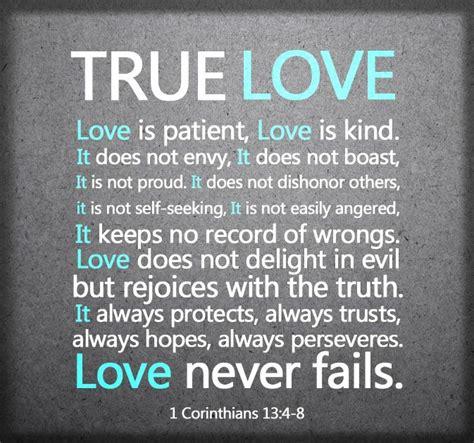 bible verses christian encouragement images