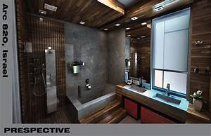 bathroom design project designed by roi hason master With bathroom remodeling fort lauderdale fl