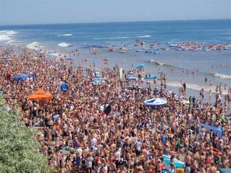 florida bar advertising cover letter faced with floatopia county will isla vista beaches