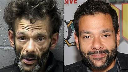 Weiss Shaun Mighty Ducks Actor Arrested Burglary