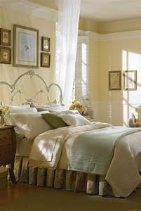 Shabby, Chic, Bedrooms, Minimalist, Shabby, Bedrooms