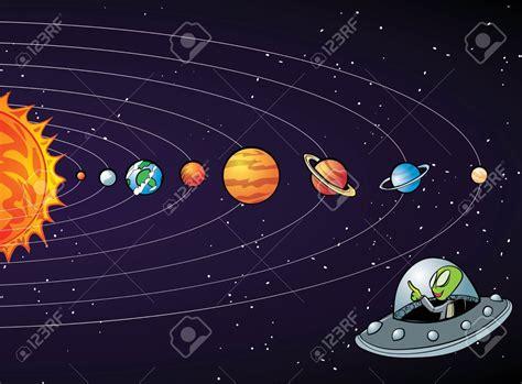 resultado de imagen  sistema solar dibujo animado sarita pinterest searching