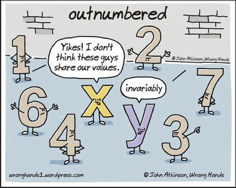 Math Meme Jokes - best 25 funny math quotes ideas on pinterest funny math jokes math teacher humor and minion