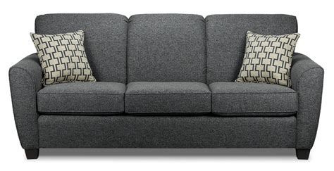 sectional couches ashby sofa grey 39 s