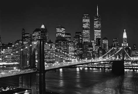new york landscape always breathtaking in black and white my favorite places