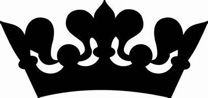Crown Royalty Clip Vector Princess Clipart Clipartbest
