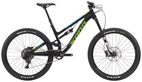best bike makes kona process 153 makes bike mag s best value bikes of