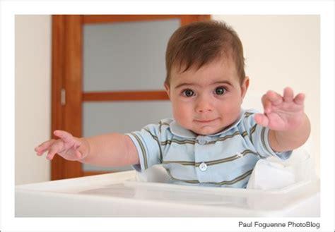 petit mec grossesse enceinte b 233 b 233 enfant anecdotes photographies paul foguenne photoblog