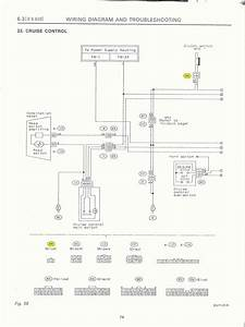 Ej205 Swap 2 5 Rs Wiring Diagram