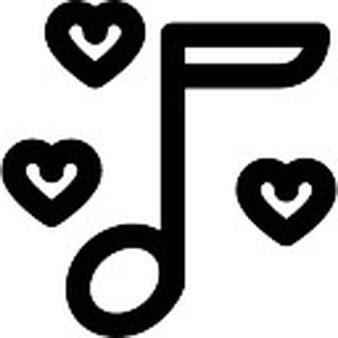 chansons d'amour filipino télécharger gratuitement