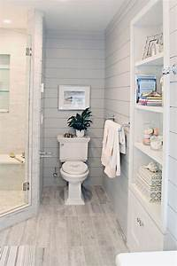 best 25 small bathroom remodeling ideas on pinterest With cool bathroom floor tile to improve simple home